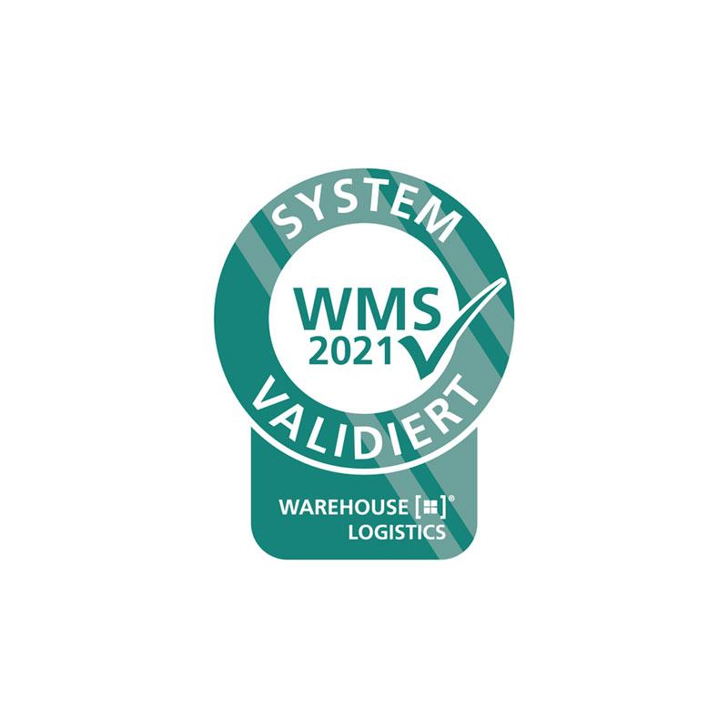 WMS 2021 Validiert