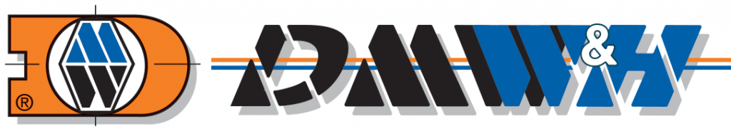 DMW&H Logo