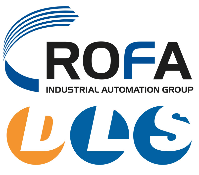 DLS becomes a full member of the ROFA Group
