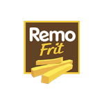 Remo Frit