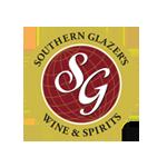 Southern Glazeers Logo
