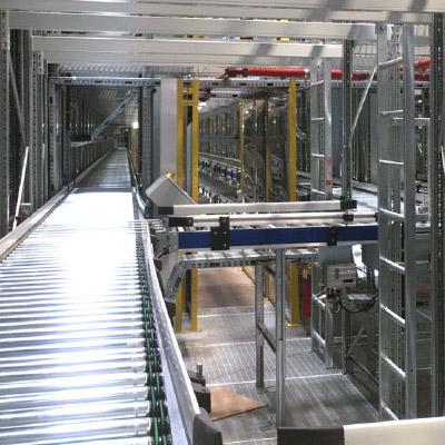 39 Produktionspuffer