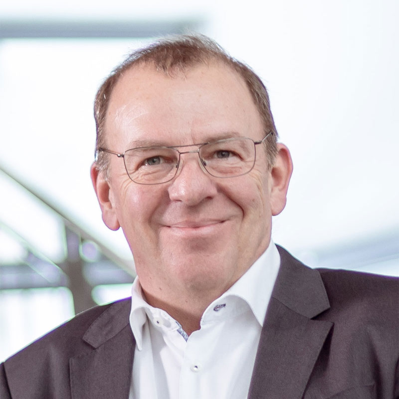 CEO Wolfgang Kozsar joins the Supervisory Board of ROFA AG as of the 01.01.2021